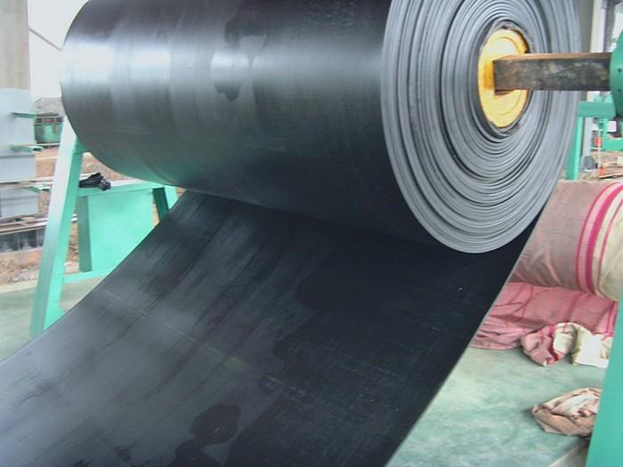 conveyor-belt-16 (700x525, 74Kb)