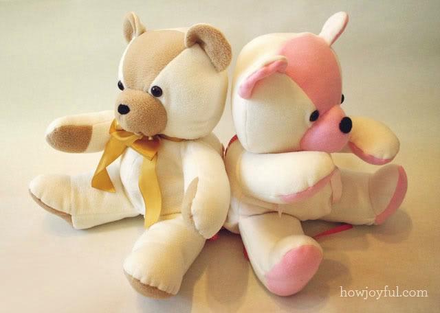 teddy-bear-4 (640x456, 82Kb)