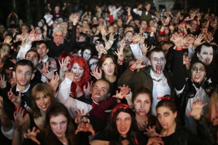 вампиры фото 10 (700x466, 156Kb)