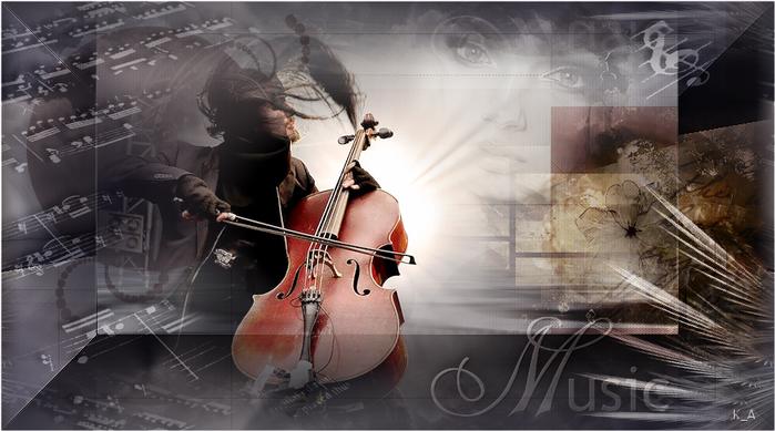3713192_musician (700x389, 475Kb)