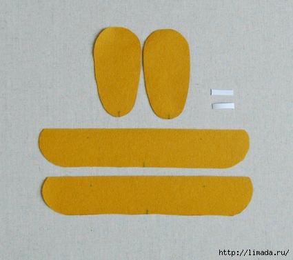 Baby-Shoes-cut (425x377, 126Kb)