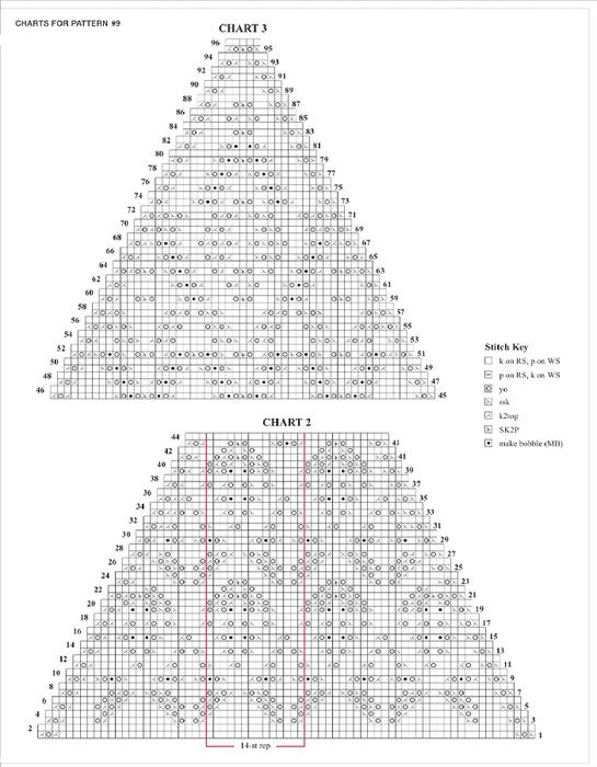 35 (545x700, 186Kb)