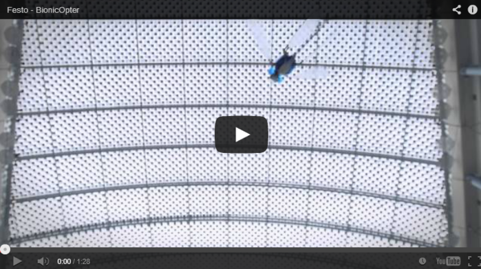 BioniCopter   роботизированная стрекоза Blogbaster.org2 (700x392, 452Kb)
