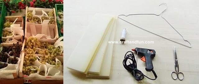 Конспект оригами из бумаги для детей 29
