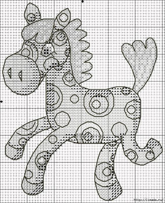 loshadka (569x700, 516Kb)