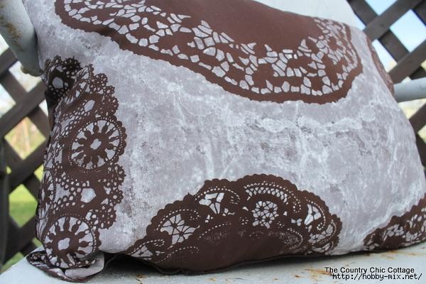 doily pillow-005 (600x400, 229Kb)