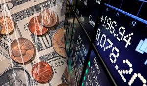 финансовый_рынок (300x175, 103Kb)