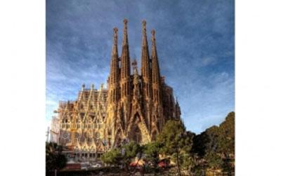 Барселона (400x251, 34Kb)