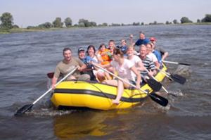 raft18futov-min (300x199, 99Kb)