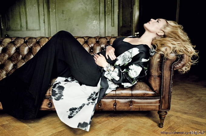 Kate-Winslet-Vogue-US-Mario-Testino-02 (680x449, 236Kb)