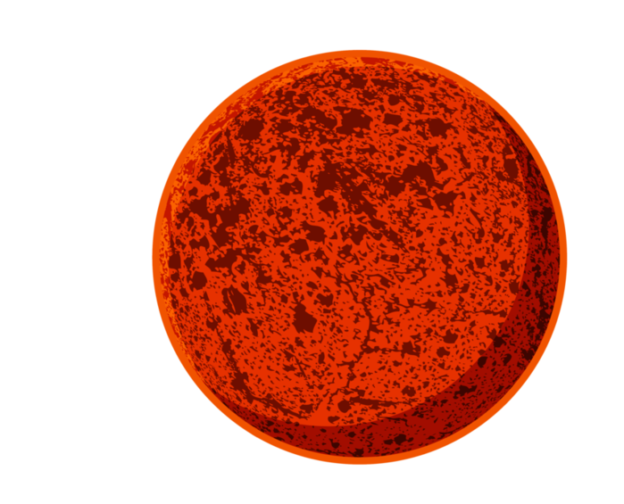 24 (700x565, 245Kb)
