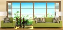 окно (210x102, 20Kb)