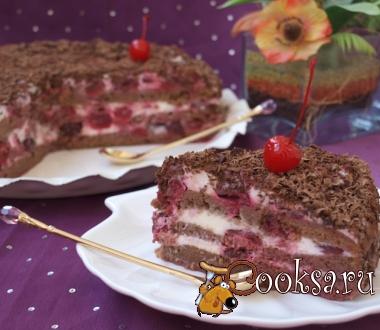 recipes2941 (380x330, 106Kb)