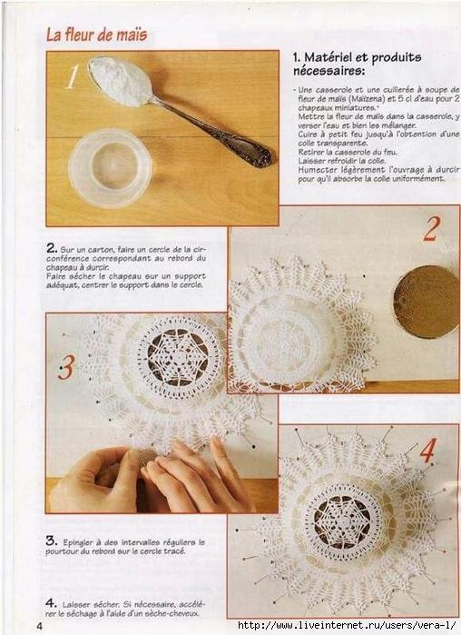 1000 Mailles-Miniatures au crochet-03 (508x700, 265Kb)