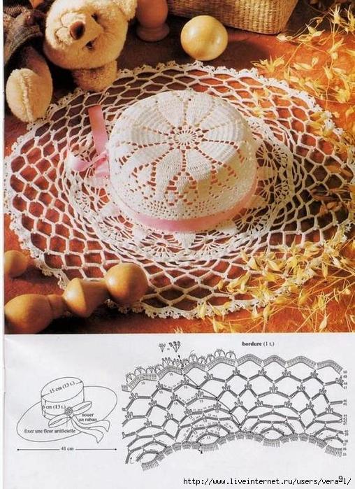 1000 Mailles-Miniatures au crochet-07 (508x700, 340Kb)