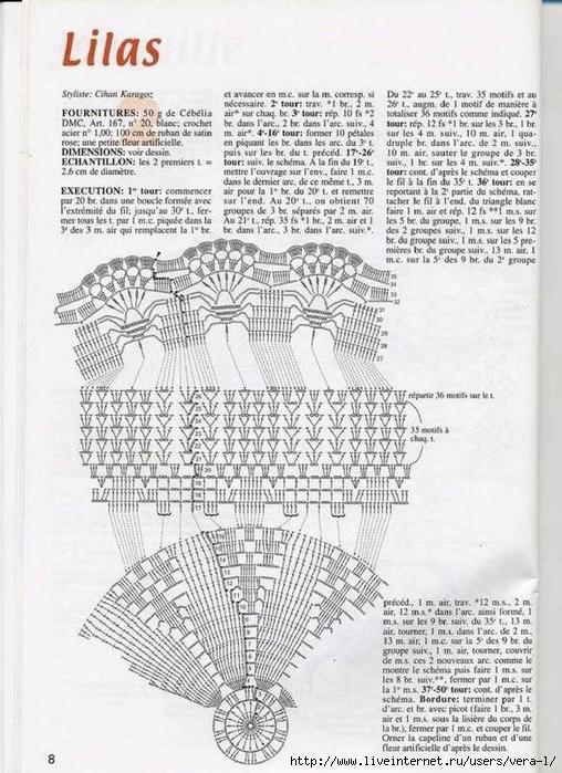 1000 Mailles-Miniatures au crochet-08 (508x700, 282Kb)