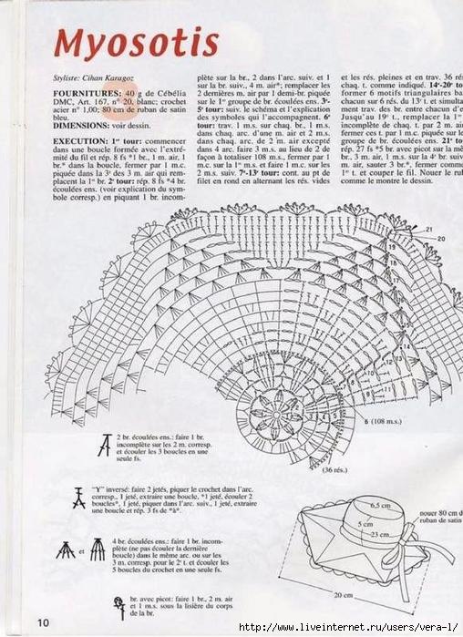 1000 Mailles-Miniatures au crochet-10 (508x700, 292Kb)