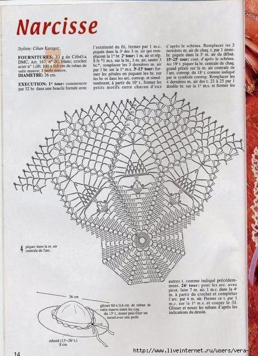 1000 Mailles-Miniatures au crochet-14 (508x700, 287Kb)