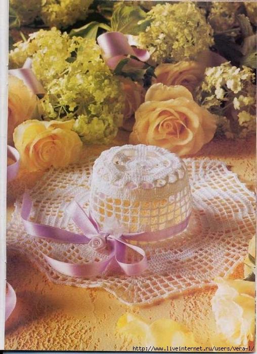 1000 Mailles-Miniatures au crochet-17 (508x700, 298Kb)
