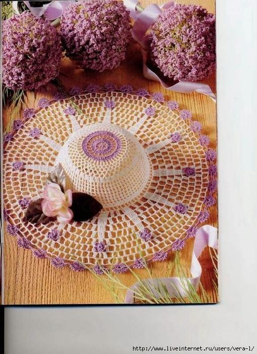 1000 Mailles-Miniatures au crochet-25 (508x700, 317Kb)