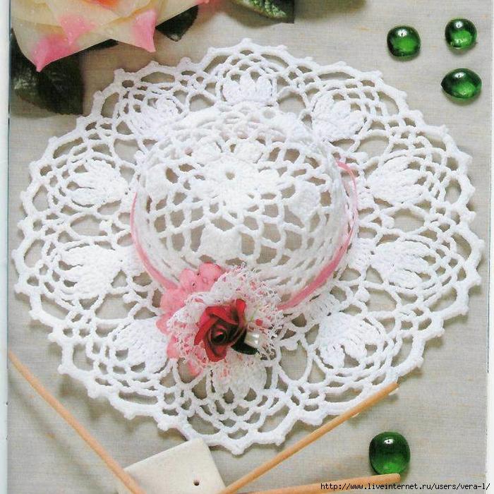 1000 Mailles-Miniatures au crochet-27 (700x700, 398Kb)