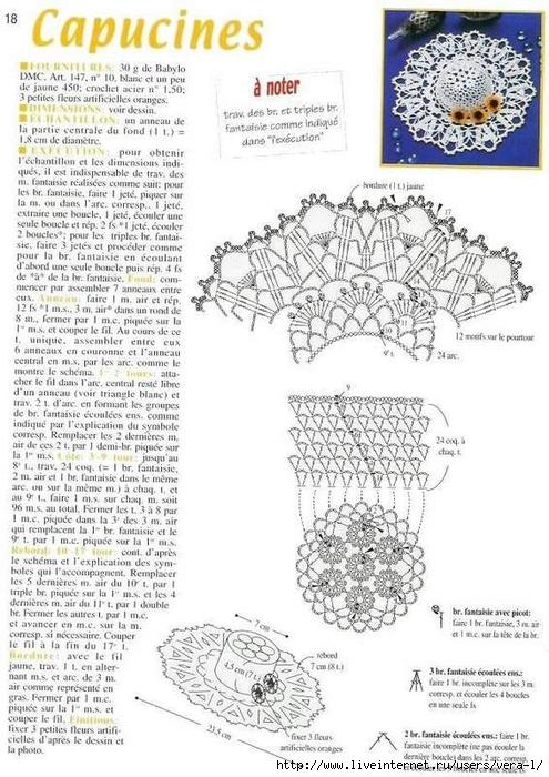 1000 Mailles-Miniatures au crochet-32 (495x700, 272Kb)