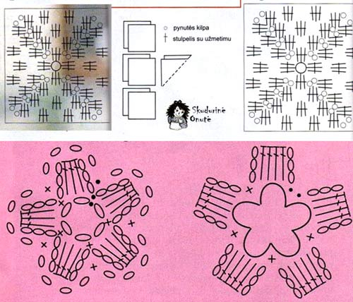 из мотивов схемы (500x428, 214Kb)