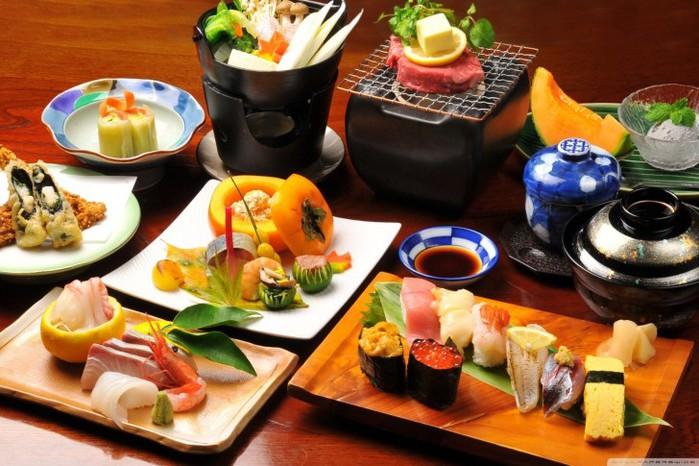 заказ японской еды на дом/4171694_dostavka_yaponskoi_edi (700x466, 105Kb)