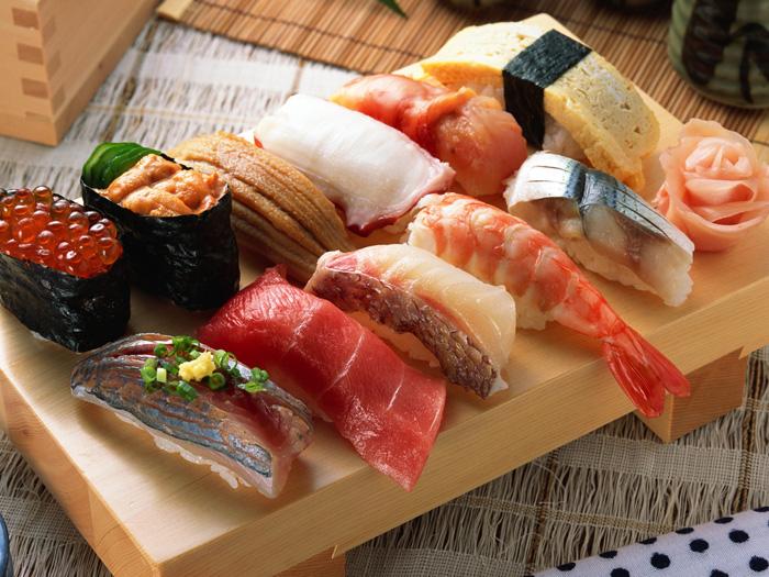 заказ японской еды на дом/4171694_dostavka_yaponskoi_edi_1_1_ (700x525, 182Kb)