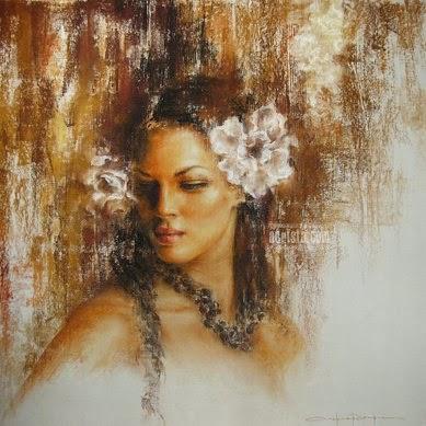 Aleksandrina Karadjova - Tutt'Art@ (