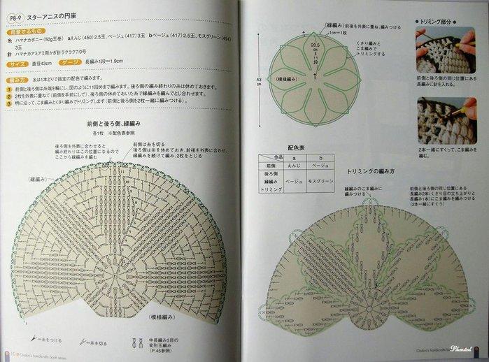 5 (700x518, 87Kb)