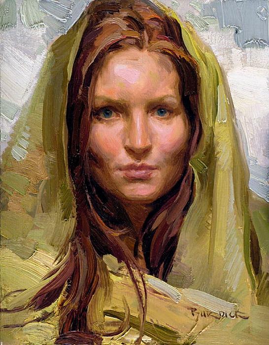 YellowScarf (546x700, 481Kb)
