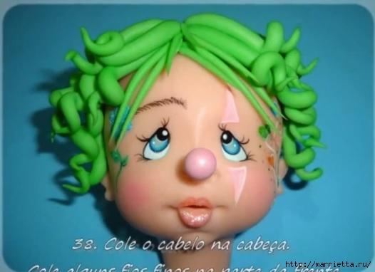 кукла из холодного фарфора (1) (526x382, 93Kb)