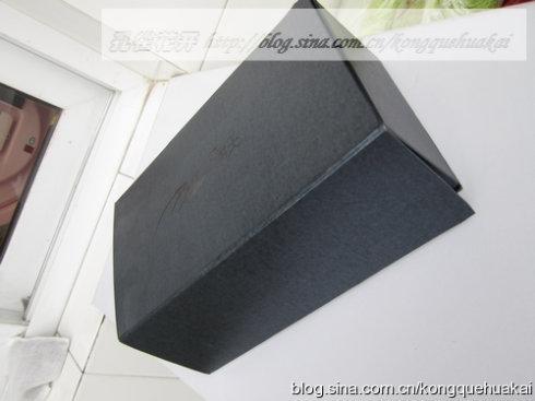 Коробочка для салфеток своими руками. Мастер-класс (5) (490x367, 73Kb)