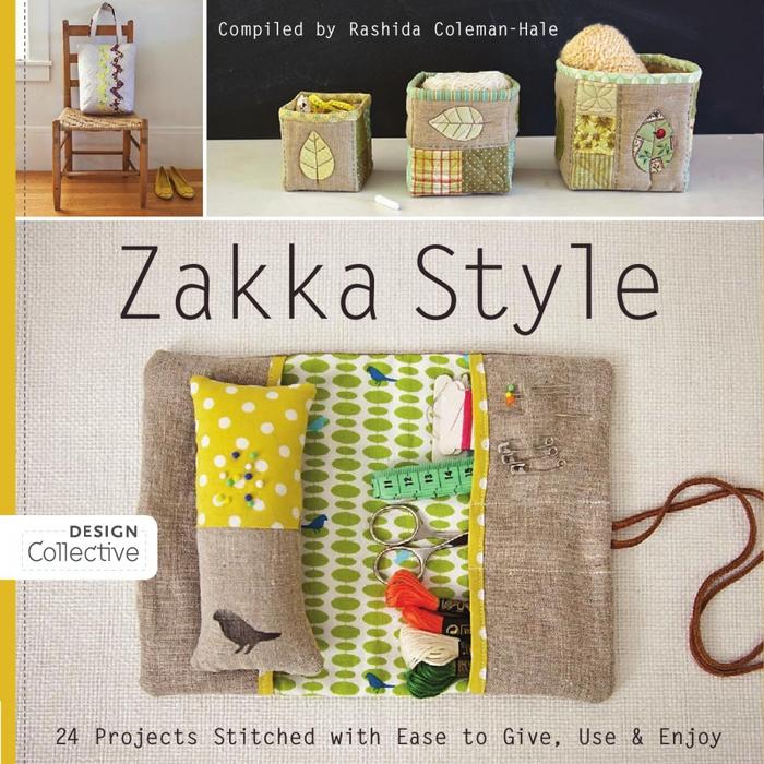 3726595_Zakka_Style_1 (700x700, 397Kb)
