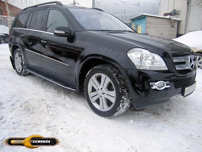 okraska-avto-25 (700x525, 299Kb)