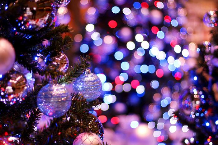 где отдохнуть на Рождество Новый год/1381985905_8d584fc7645a2eb20f7c787791a62425 (700x467, 278Kb)