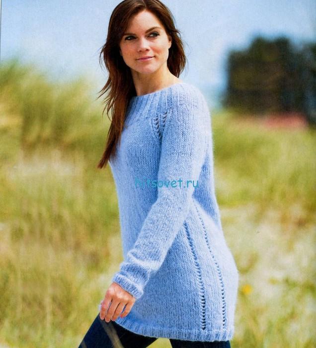 pulover7 (636x700, 112Kb)