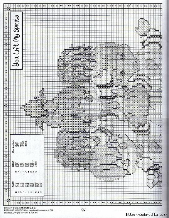 img 024 (543x700, 472Kb)