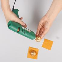 шампанское-ананас (2) (205x205, 35Kb)
