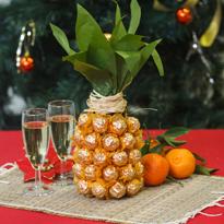 шампанское-ананас (6) (205x205, 72Kb)