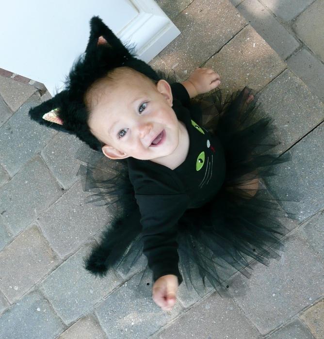 костюм кошки идеи (14) (668x700, 355Kb)
