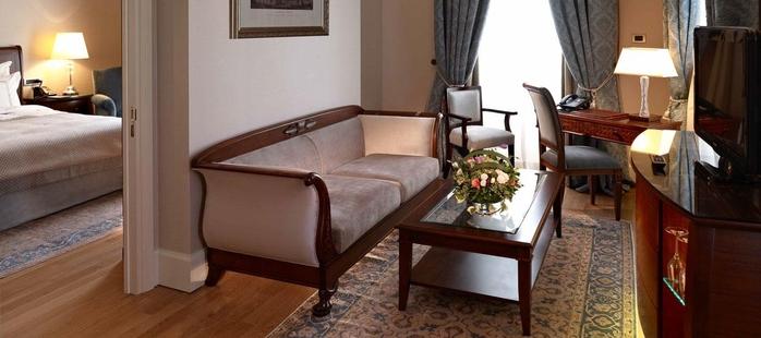 лучший отель в стамбуле 2 (700x310, 159Kb)