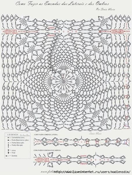 Р¶5 (455x604, 276Kb)