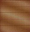 cb9f2e2103aa (98x104, 14Kb)