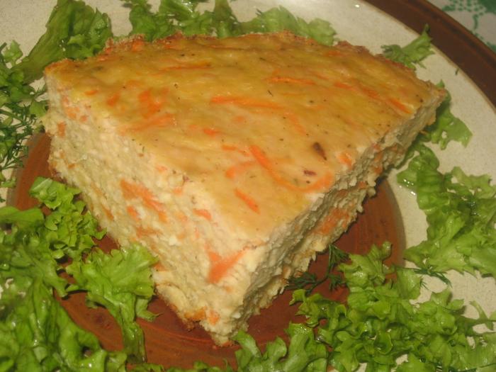 Блюда из куриного фарша рецепты с фото в мультиварке
