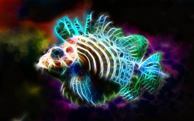 3925073_fractal_fishy_by_minimoo64d4d5nwr (680x425, 214Kb)