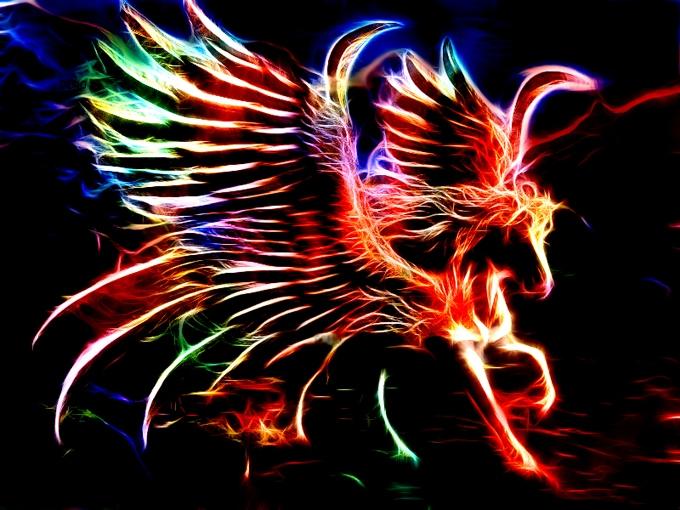 fractal_pegasus_by_minimoo64-d5dtcdb (680x510, 294Kb)