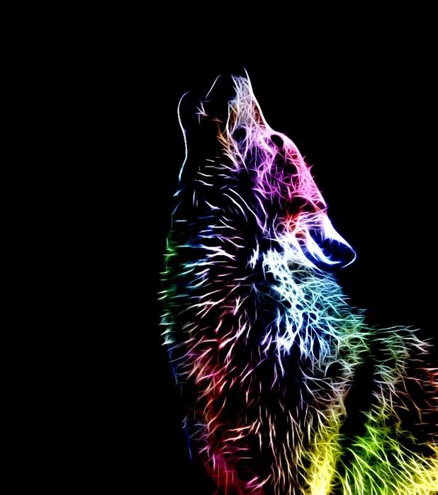 Fractal_Wolf_by_minimoo64 (618x700, 177Kb)