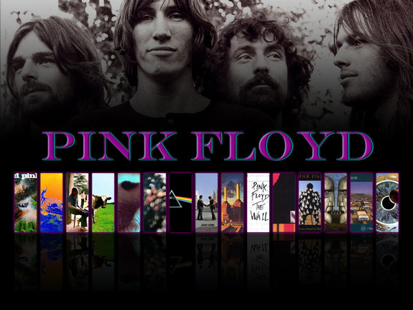 Pink_Floyd_Wallpaper_by_lostcaveman (600x450, 68Kb)